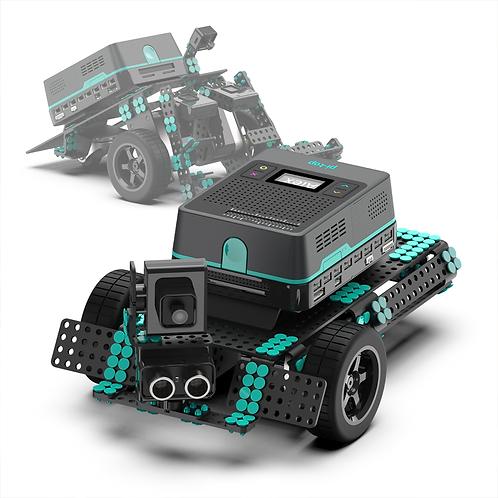 Pack pi-top [4] Robotics Kit