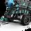 Thumbnail: Pack pi-top [4] Robotics Kit