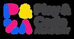logo_principal_play_and_code_academy_edi