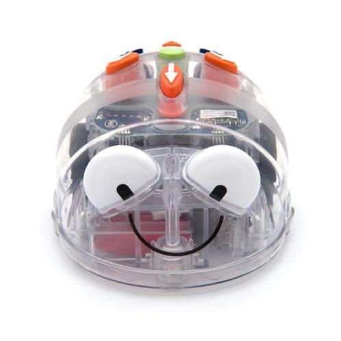 Blue-Bot® Robot Programmable