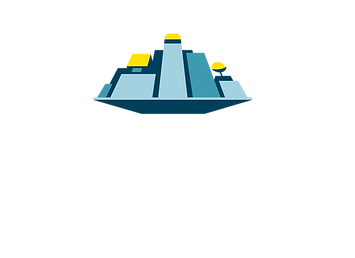 FIRST-Skystone-CMYK_Primary-reverse.png