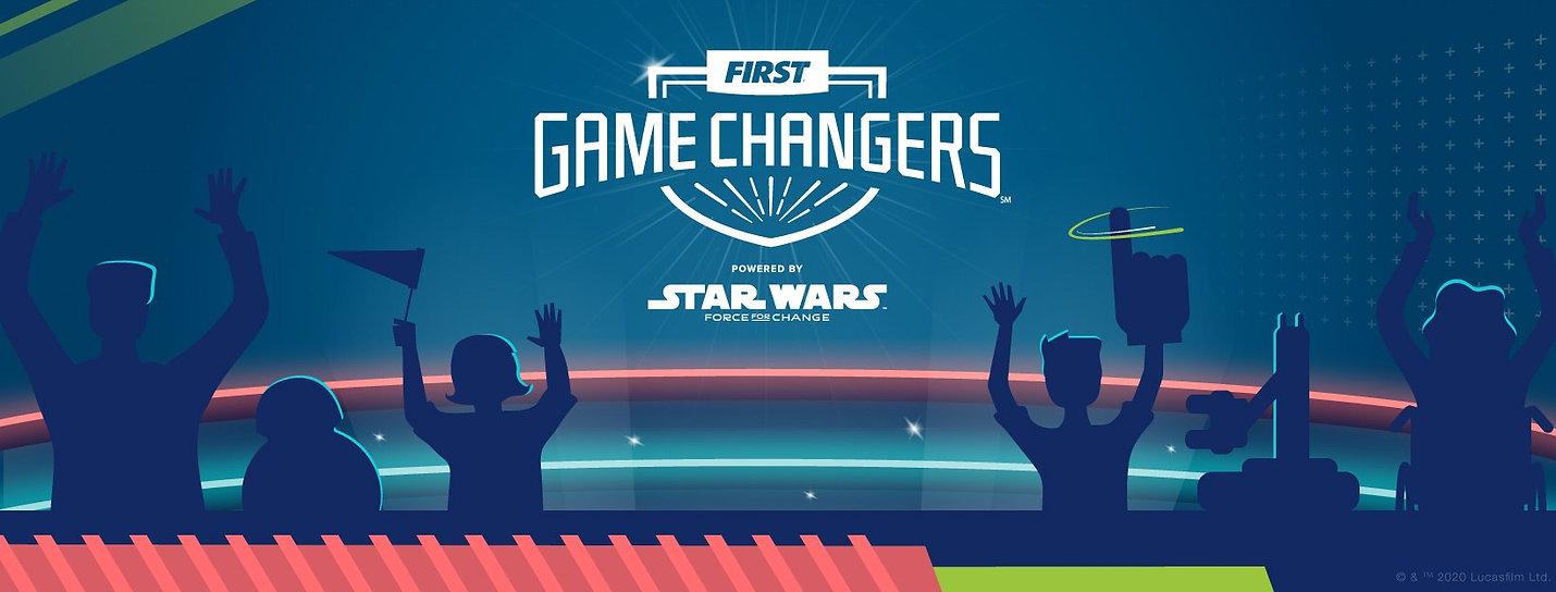 FIRST-gamechangers-social-facebook-cover