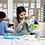 Thumbnail: LEGO® Education SPIKE™ Essentiel
