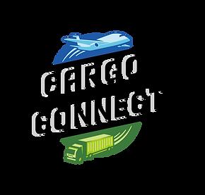 CARGO_CONNECT_Logo_Vertical_RGB_FullColor.png