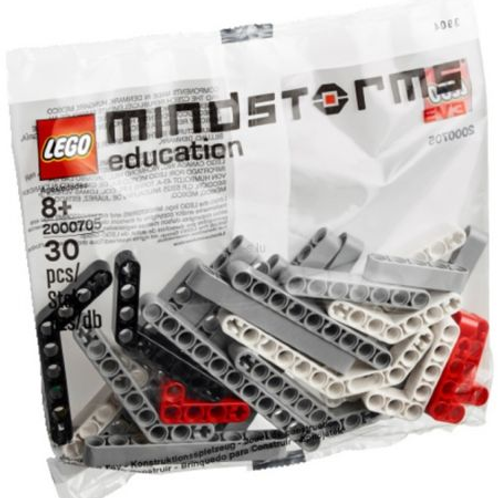 Mindstorms Education (LME) Replacement Pack 6