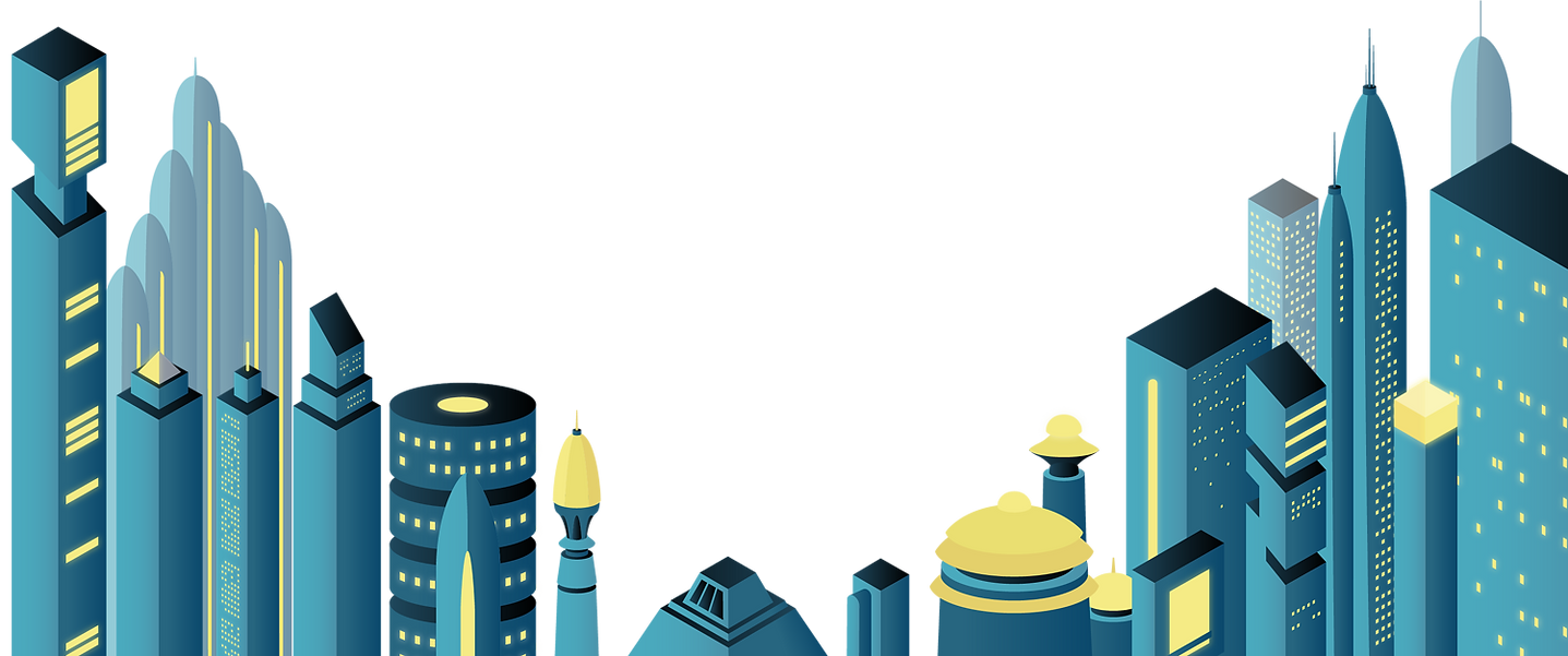 detail-cityscape_2x.png