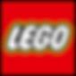 500px-LEGO_logo.png