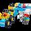 Thumbnail: LEGO® Education BricQ Motion Essential Set