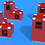 Thumbnail: FLL Challenge set - City Shaper
