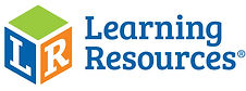 Learning Resources Logo 27022017.jpg