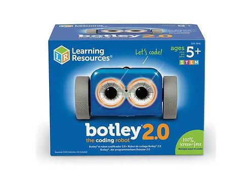 Botley® 2.0