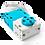 Thumbnail: Gros moteur angulaire LEGO® Technic