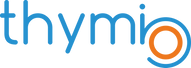 thymio-logo.png