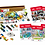 Thumbnail: Inscription FIRST LEGO League Challenge CARGOCONNECT - Equipe individuelle