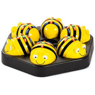 Bee-Bot® 6 Pack