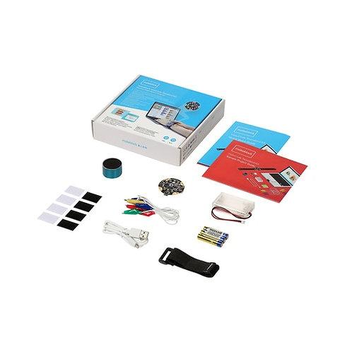 HaloCode Standard Kit
