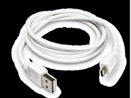 Câble de connexion micro USB LEGO® Technic