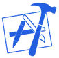 iconfinder_XCode_1099097.png