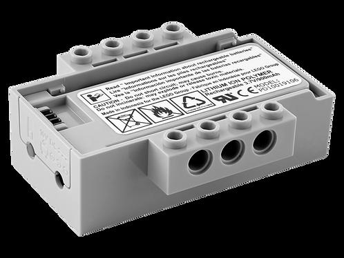 Batterie rechargeable Smarthub 2 I/O