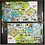 Thumbnail: Inscription FIRST LEGO League Challenge CARGOCONNECT - CLASS PACK