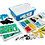 Thumbnail: LEGO® Education BricQ Motion Essential Set