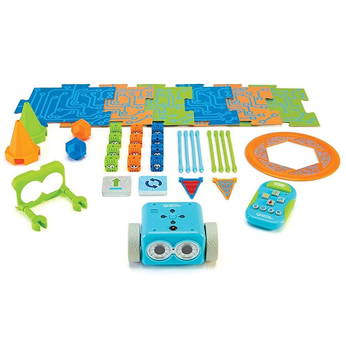 Botley™ The Robot Coding Activity Set