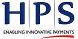 logo-HPS.jpg