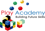 Logo Play Academy.png