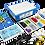 Thumbnail: LEGO® Education BricQ Motion Prime Set