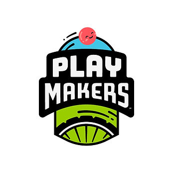 Playmakers-fullcolor-RGB.jpg