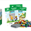 Thumbnail: Inscription FIRST LEGO League Explore PLAYMAKERS - Class Pac