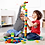 Thumbnail: Creative LEGO® DUPLO® Brick Set