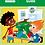 Thumbnail: Inscription FIRST LEGO League Explore CARGOCONNECT - Equipe individuelle