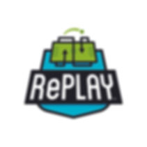 RePLAY-full-color-CMYK.jpg