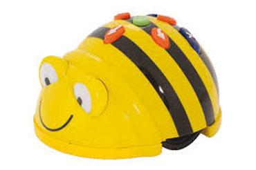 Bee-Bot® Robot programmable