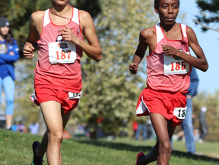 OPS runners anguish over another lost season