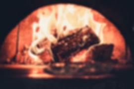 fireplace-in-modern-restaurant-QHJ9E4Q.j