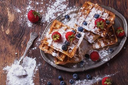 belgian-waffles-PLF7KKU.jpg