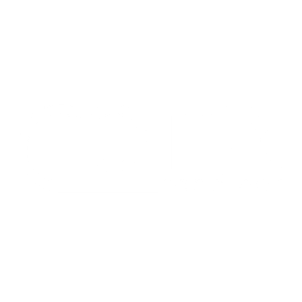 Cotta-Food-Bar-white.png