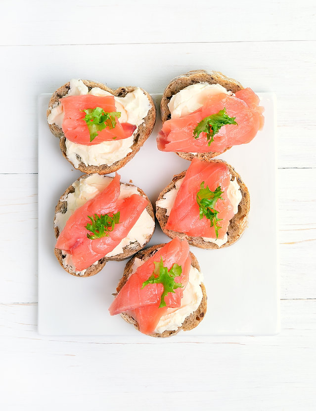 appetizer-with-salmon-P9HDDA6.jpg
