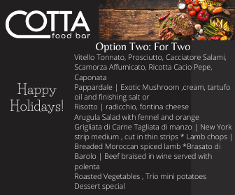 option 2chefspecial.png
