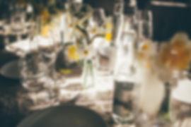 table-setting-for-dinner-in-restaurant-o
