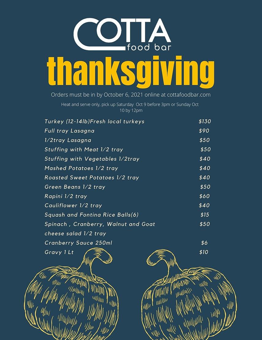Navy Blue Illustration Thanksgiving Menu.jpg