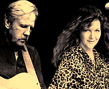 Rick Dinsmore, Jos Callard, DINSMORE-CALLARD, DINSMORE-CALLARD MUSIC, DINSMORE-CALLARD MUSIC Austin TX, Music, Austin