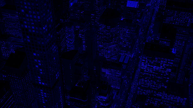 infrastucture_Banner.jpg