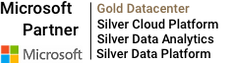 Netgroup_MIc_Logo@2x.png