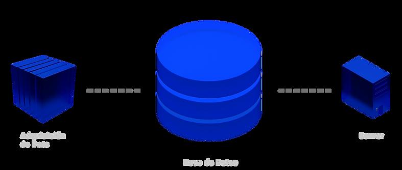 Database_Platform_netgroup@2x.png