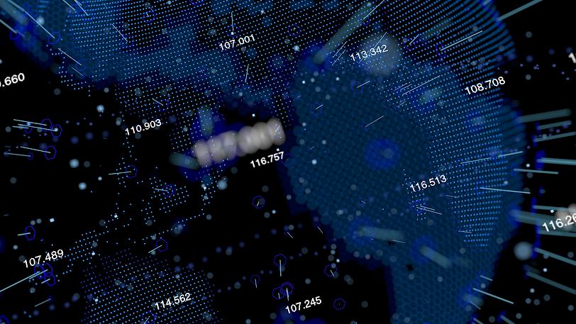 Big_data_1.png