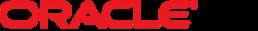 Netgroup_O_Logo@2x.png
