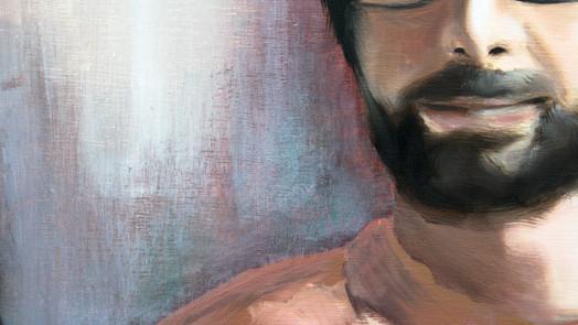 Detail Gurr